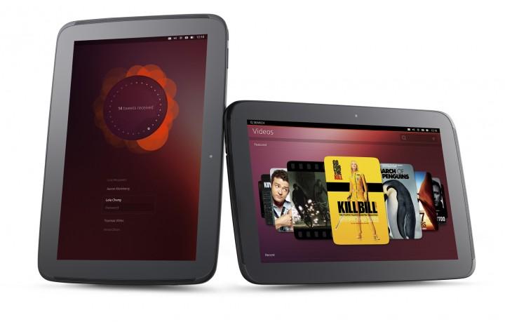 tablet hero 720x459 - Canonical divulga imagens do Ubuntu para tablets
