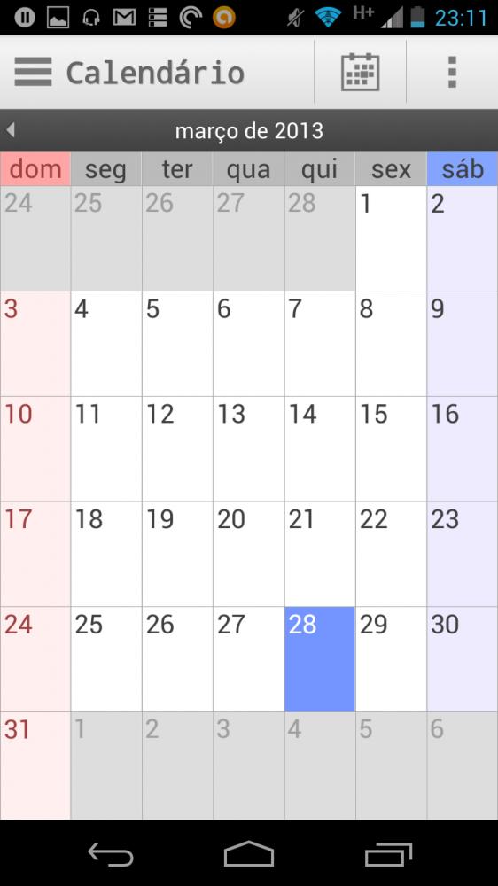 2013-03-28 23.11.32