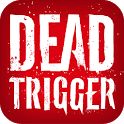 Icon - Game review: Dead Trigger (Android/iOS)