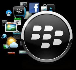 download fg.png.original - BlackBerry World já tem mais de 100mil aplicativos