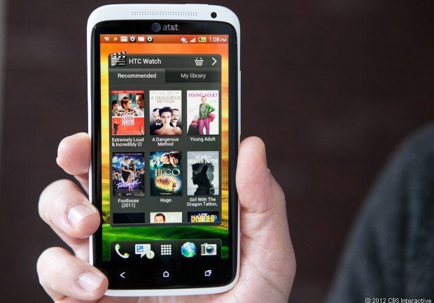 0_HTC_One_X_35243696_620x433