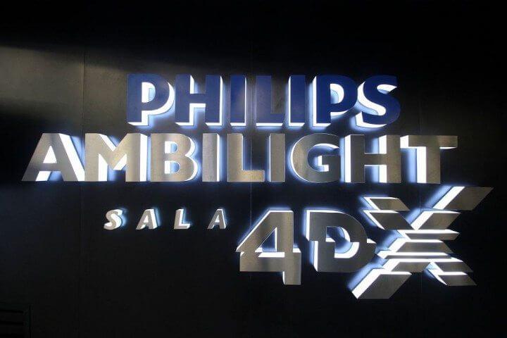 17 IMG 7774a 720x480 - Philips TV fecha parceria com rede de cinemas Cinépolis
