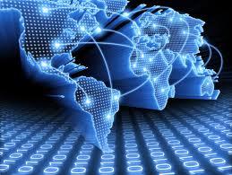 Metade da população mundial terá internet até 2017