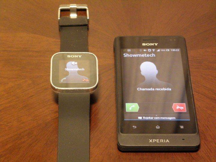 P3240257a 720x540 - Review: Sony Smartwatch