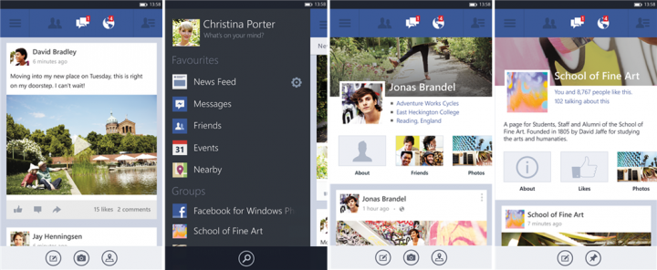facebook_wp8_beta