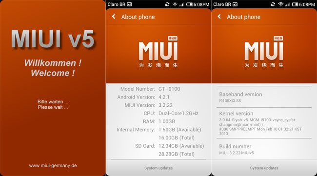 miui-welcome