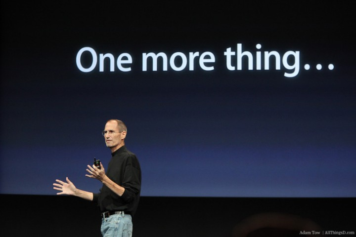 one-more-thing-jobs