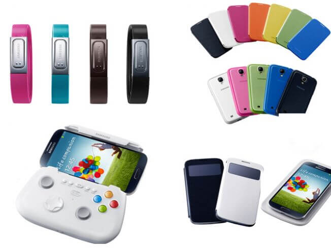 samsung-galaxy-s4-accessorios