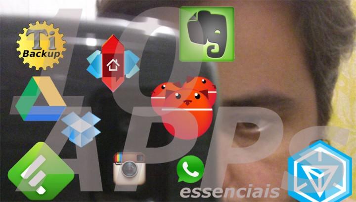 10-apps-essenciais-rodrigo