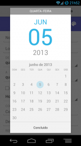 2013-05-30 21. 52. 12