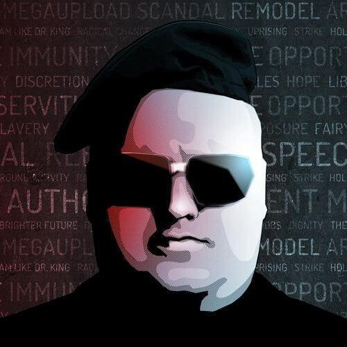 9qheijpvtu9g5dteqvvw1 - Fundador do Megaupload acusa Google, Facebook e Twitter por violação de patente