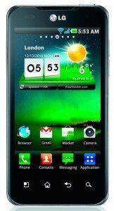 LG Optimus 2X 162x300 - SMT comenta: como contornamos a baixa autonomia de bateria dos nossos gadgets
