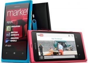Nokia Lumia 800 300x215 - SMT comenta: como contornamos a baixa autonomia de bateria dos nossos gadgets
