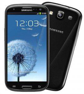 Samsung Galaxy III 2.0 270x300 - SMT comenta: como contornamos a baixa autonomia de bateria dos nossos gadgets