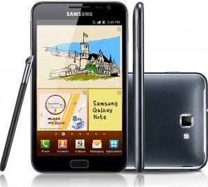 Samsung Galaxy Note 300x270 - SMT comenta: como contornamos a baixa autonomia de bateria dos nossos gadgets