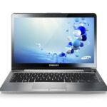 Samsung Serie 5 ultra touch ultrabook notebook intel core i5 (1)