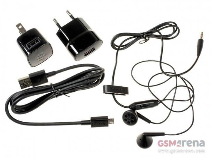 gsmarena 022 720x540 - BlackBerry tenta voltar ao mercado de smartphones com o Z10