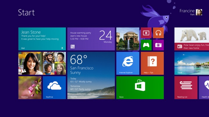 screenshot_03startscreen_Web