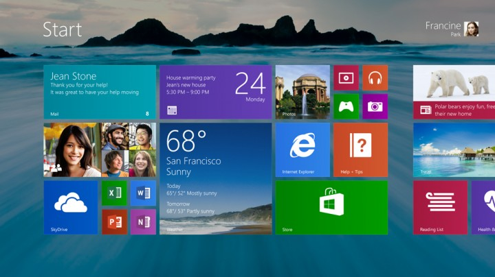 screenshot_05startbackground_Web