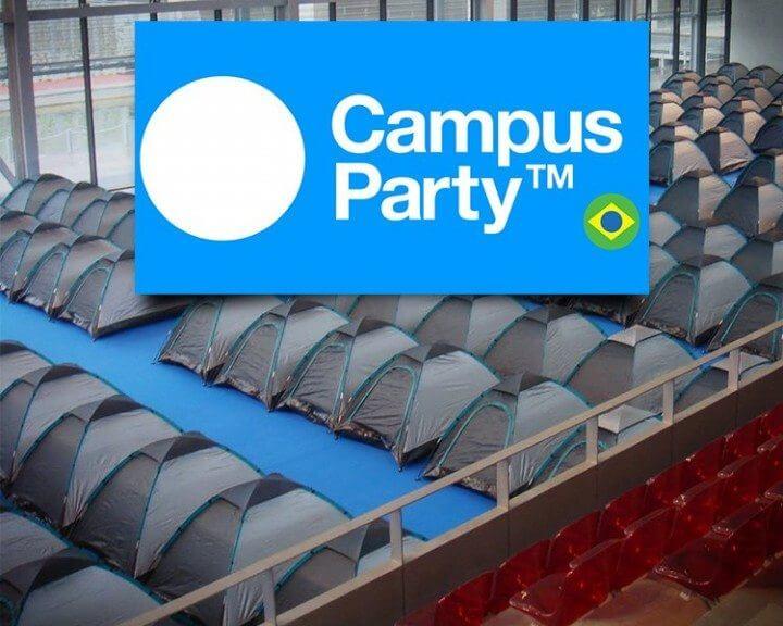 Campus Party 2013 2 720x576 - Venda de ingressos para o Campus Party Recife começa hoje