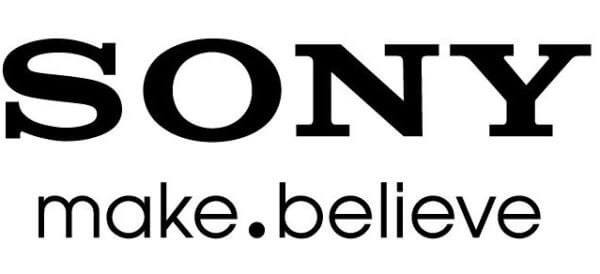 Sony-Mobile-Logo