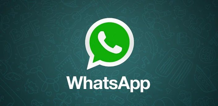 WhatsApp - Meus Apps Favoritos para o Android (Henri Karam)