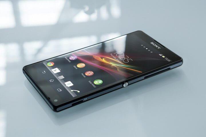 Xperia ZQ - Tutorial: como remover bloatware do Sony Xperia ZQ, ZL, Z e outros modelos