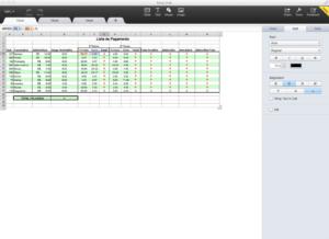img4 300x218 - Testamos o iWork for iCloud, o office na nuvem da Apple