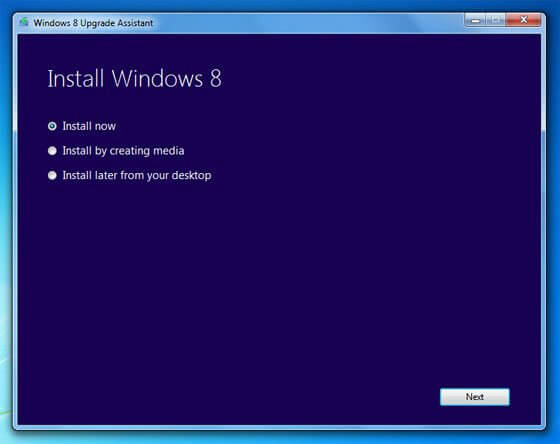 install-how