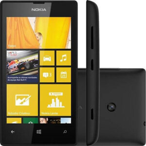 smartphone nokia lumia 520 8gb desbloqueado 7a7319155fe3a2dbbacd7e52ea48ea85 300x300 - Review Nokia Lumia 520,  o Windows Phone bom, bonito e barato