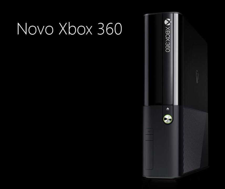 x360 - E3 2013: confira tudo que rolou de mais importante na maior feira de videogames do mundo!