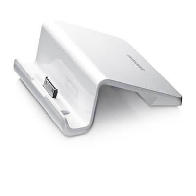 GT P5113ZWYXAR 3 400 - Samsung anuncia Galaxy Tab 2 (10.1) Student Edition