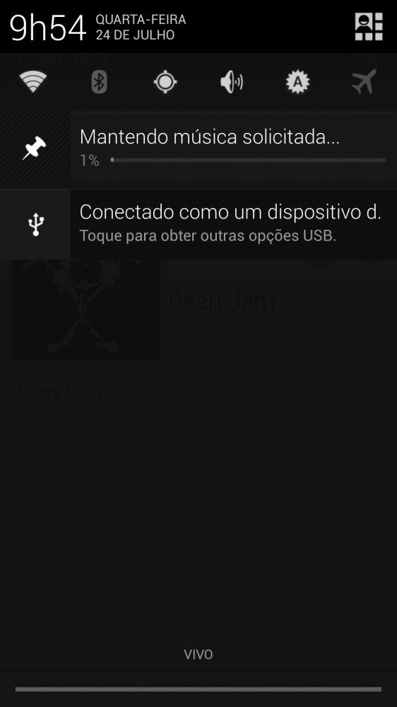 GoogleMusic SD 04 562x1000 - Google Music 5.1: conheça algumas novidades da nova versão