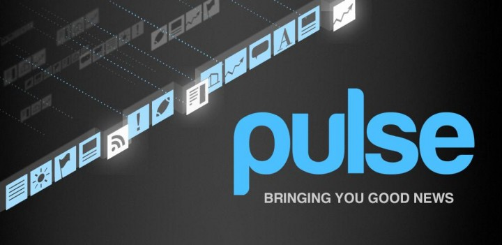 Pulse top 720x351 - Meus Apps Favoritos para Android (Diego Toda)