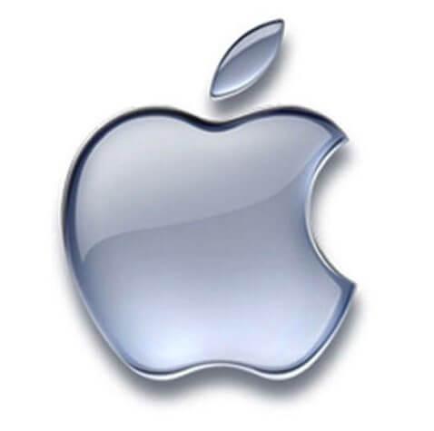 apple ios 6.1.3 - Patente da Apple indica aplicativo semelhante ao Waze