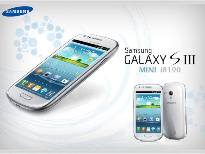 s3mini.jpg2  720x540 - Review: Samsung Galaxy SIII Mini (GT-i8190L)