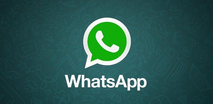 unnamed2 - WhatsApp para Windows Phone recebe grande atualização