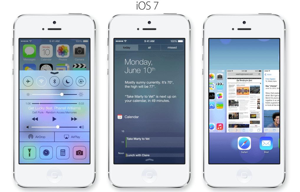 Captura de Tela 2013 08 27 às 12.23.01 - iOS 7 será lançado no dia 10 de setembro