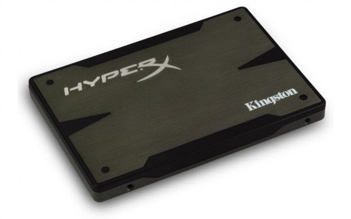 SSD Kingston HyperX 3K (2)