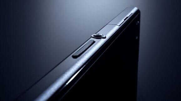 Sony Xperia Z1 Honami lens 2 - Teaser do Xperia Z1/Honami revela detalhes da câmera e data de lançamento
