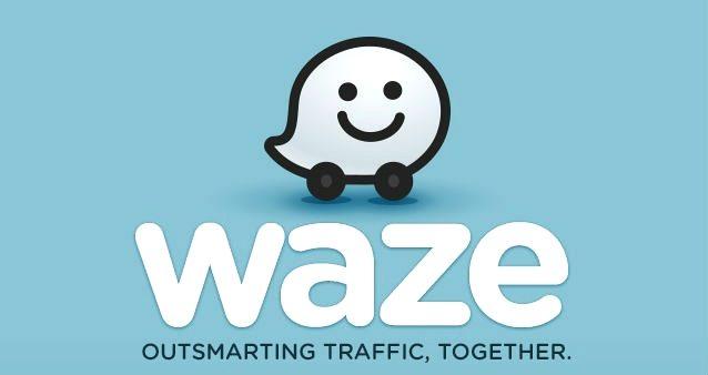 waze header contentfullwidth - Waze lança aplicativo para Windows Phone