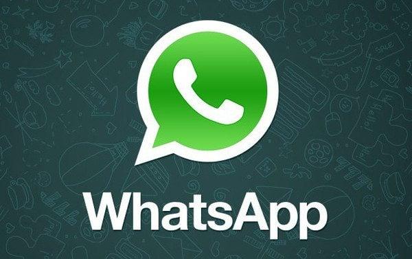 whatsapp android - WhatsApp para iOS7 está próximo de ser liberado