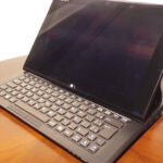20130911 222735 150x150 - Review: Sony VAIO Duo 11