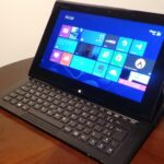 20130911 222808 150x150 - Review: Sony VAIO Duo 11