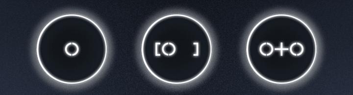 Captura de Tela (17)