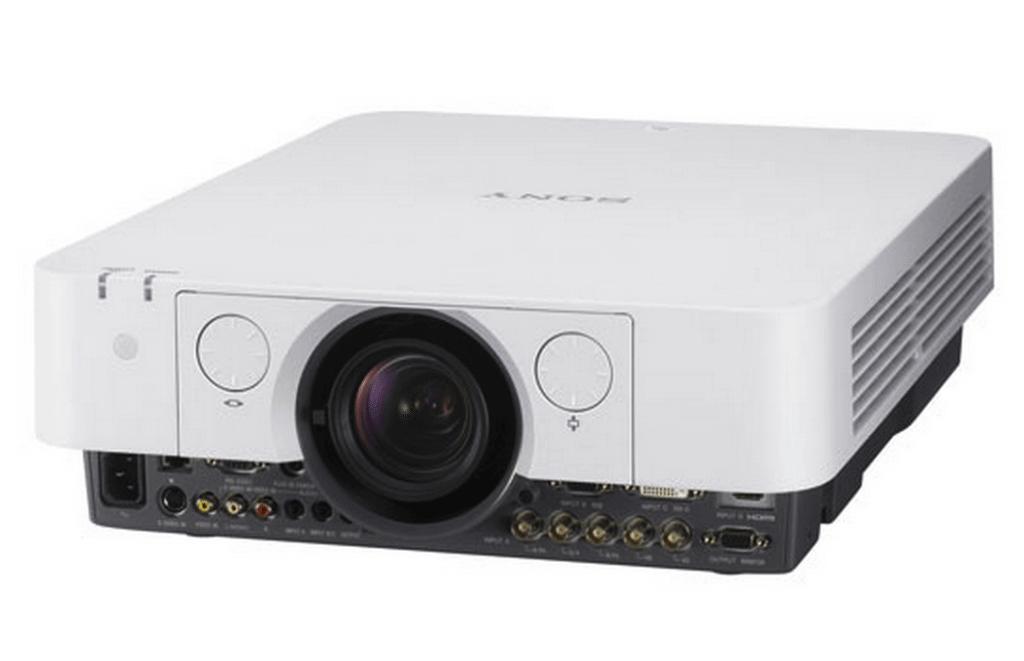 Captura de Tela 2013 09 07 às 20.52.58 - Sony lança primeiro projetor totalmente a laser
