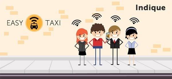 Easy-Taxi-App-Windows-Phone