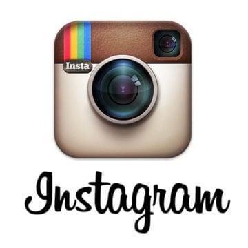 Instagram deve incluir publicidade em 2014