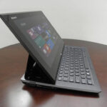 P9140077 150x150 - Review: Sony VAIO Duo 11