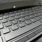 P9140079 150x150 - Review: Sony VAIO Duo 11